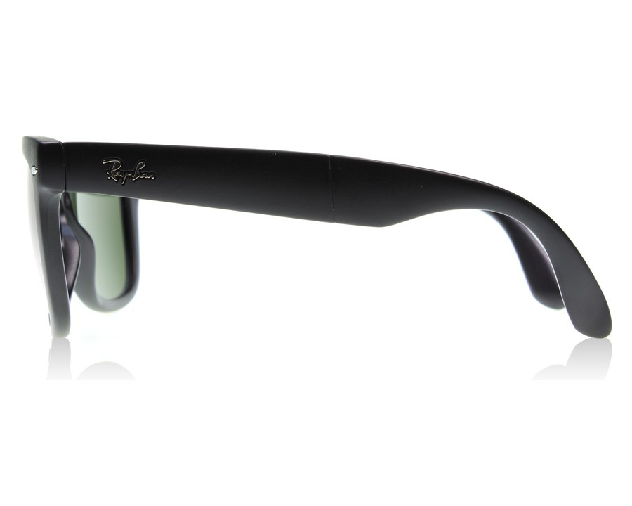 e318b8ef1a ... ray ban clubmaster folding review