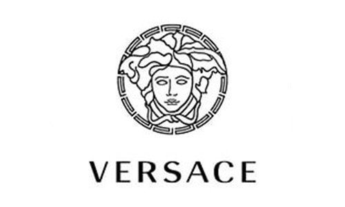 Popular Versace Sunglasses