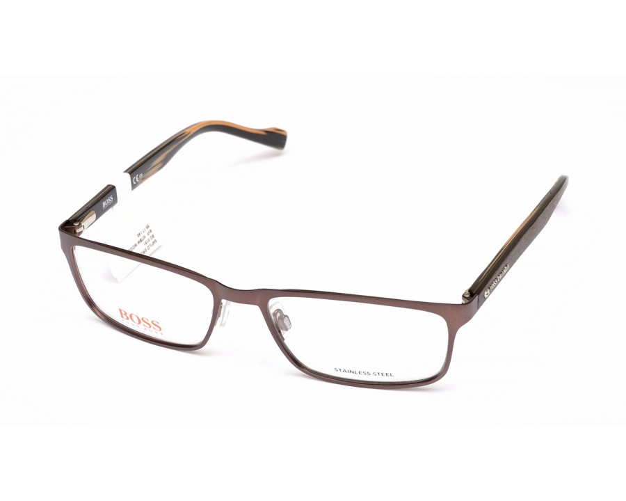 Eyeglasses BOSS ORANGE BO 0151 6VF