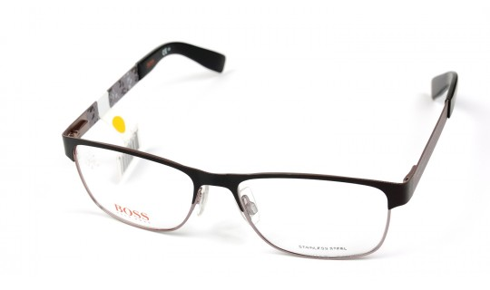 Eyeglasses BOSS ORANGE BO 0272 I8Z
