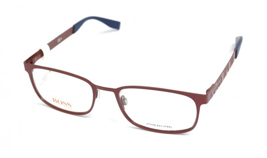 Eyeglasses BOSS ORANGE BO 0287 09Q