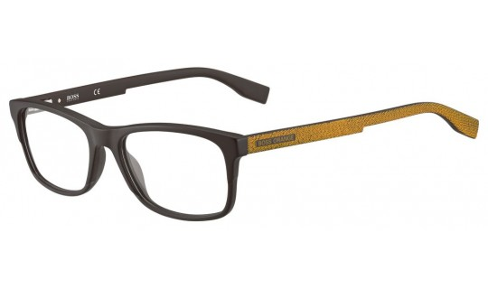 Eyeglasses BOSS ORANGE BO 0292 09Q