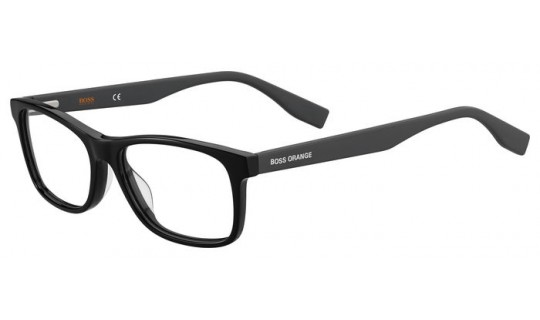 Eyeglasses BOSS ORANGE BO 0319 807