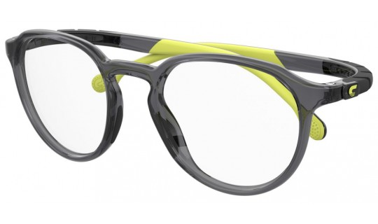 Eyeglasses CARRERA HYPERFIT 15 KB7