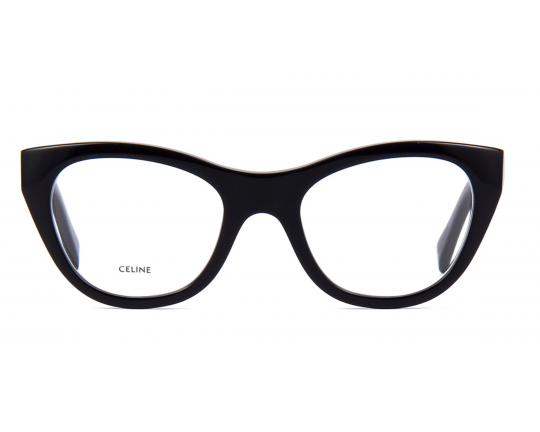 Eyeglasses CELINE CL5005IN 001