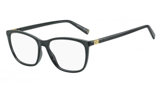 Eyeglasses GIVENCHY GV 0121 KB7