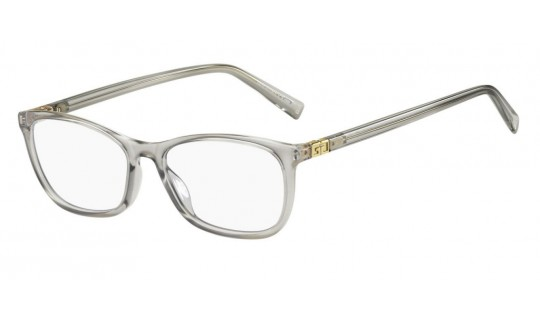 Eyeglasses GIVENCHY GV 0143 KB7