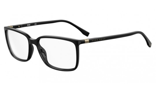 Eyeglasses HUGO BOSS BOSS 0679/N 2M2