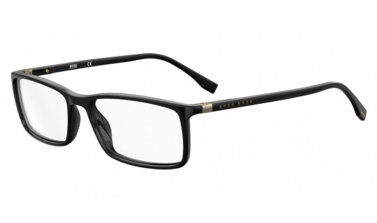 Eyeglasses HUGO BOSS BOSS 0680/N 2M2