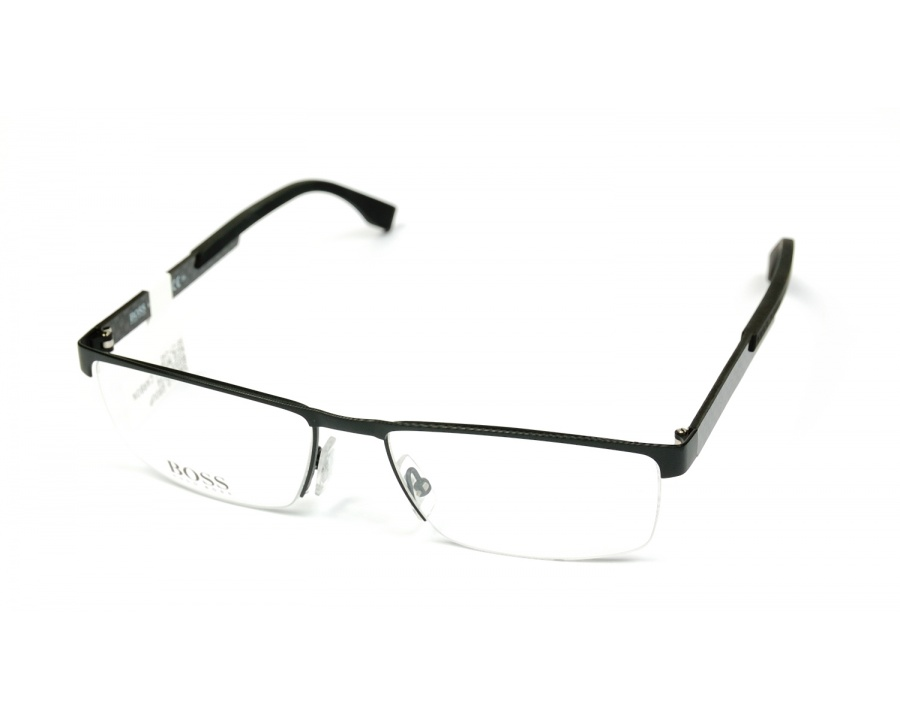 3065422189173 Eyeglasses hugo boss at us free shipping returns on glasses jpg 900x720 0734  kcq
