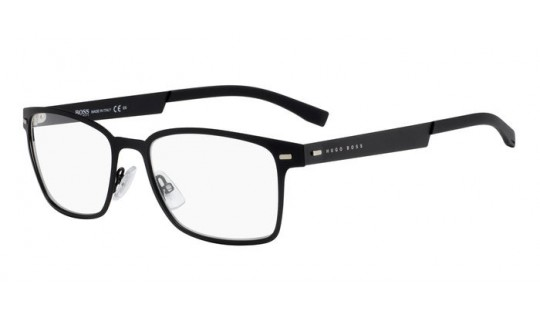 Eyeglasses Hugo Boss BOSS 0937 003