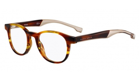 Eyeglasses HUGO BOSS BOSS 1053 EX4