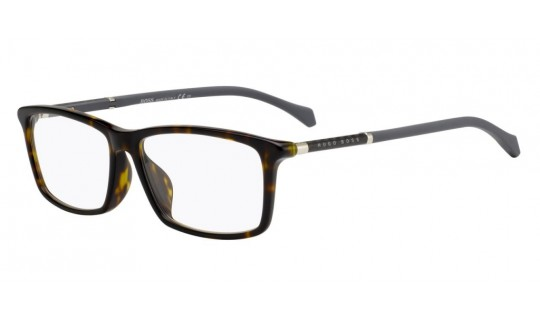Eyeglasses HUGO BOSS BOSS 1105/F 086
