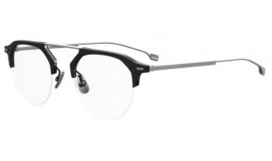 Eyeglasses HUGO BOSS BOSS 1137 003