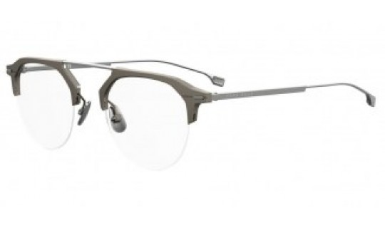 Eyeglasses HUGO BOSS BOSS 1137 YZ4