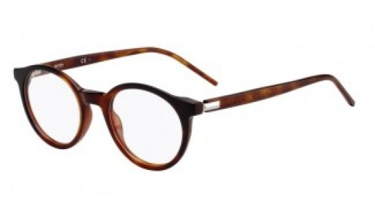 Eyeglasses HUGO BOSS BOSS 1155 086