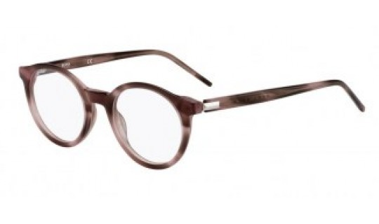 Eyeglasses HUGO BOSS BOSS 1155 HT8