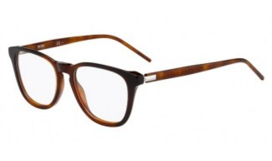 Eyeglasses HUGO BOSS BOSS 1156 086