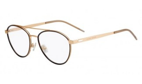 Eyeglasses HUGO BOSS BOSS 1162 06J