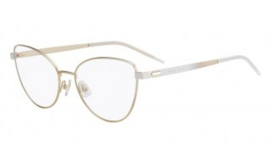Eyeglasses HUGO BOSS BOSS 1164 7JX