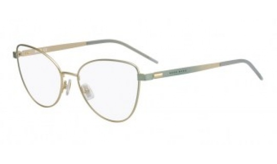 Eyeglasses HUGO BOSS BOSS 1164 821
