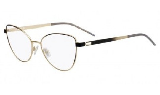 Eyeglasses HUGO BOSS BOSS 1164 I46