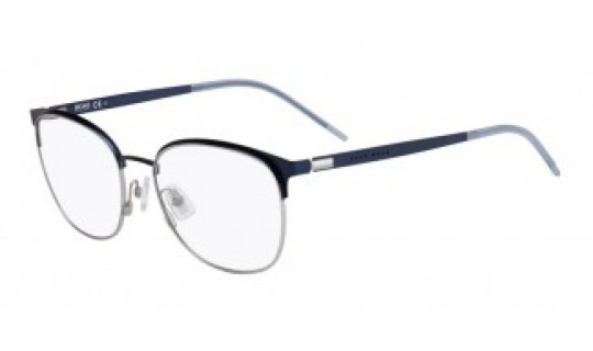 Eyeglasses HUGO BOSS BOSS 1165 0JI