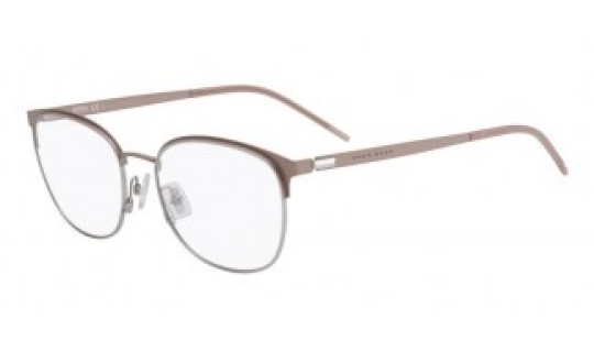Eyeglasses HUGO BOSS BOSS 1165 8KJ
