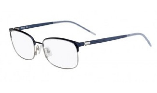 Eyeglasses HUGO BOSS BOSS 1166 0JI