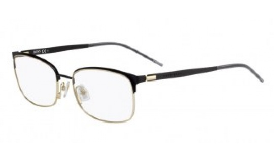Eyeglasses HUGO BOSS BOSS 1166 I46