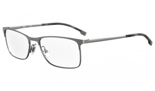 Eyeglasses HUGO BOSS BOSS 1186 R81