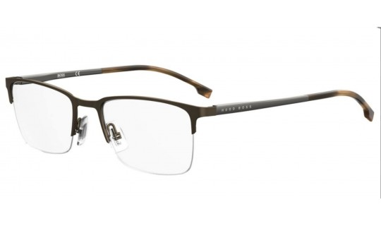 Eyeglasses HUGO BOSS BOSS 1187 1OT