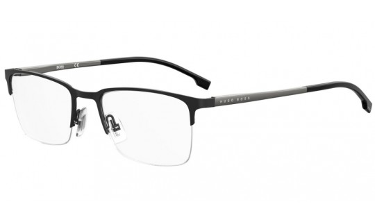 Eyeglasses HUGO BOSS BOSS 1187 RZZ