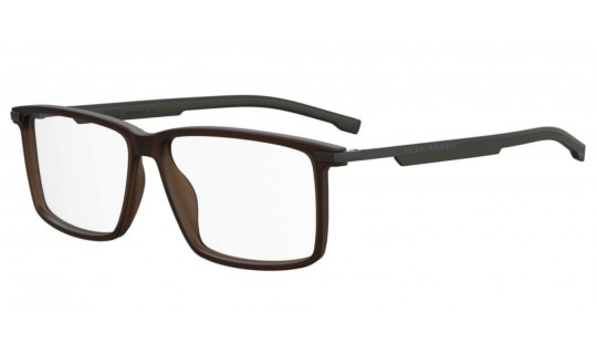 Eyeglasses HUGO BOSS BOSS 1202 YZ4
