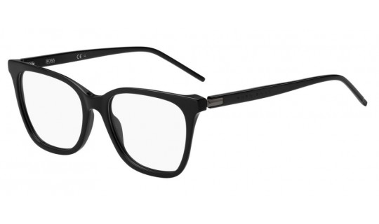 Eyeglasses HUGO BOSS BOSS 1207 807