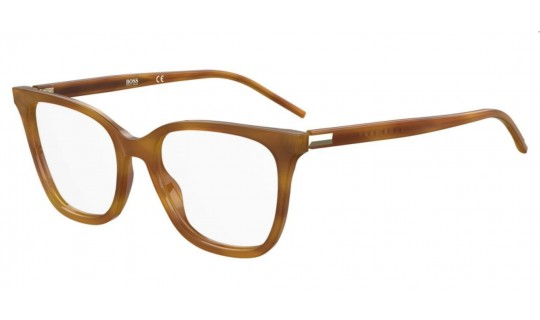 Eyeglasses HUGO BOSS BOSS 1207 C9B
