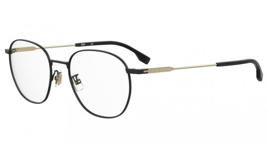 Eyeglasses HUGO BOSS BOSS 1220/F I46