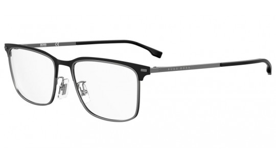 Eyeglasses HUGO BOSS BOSS 1224/F 003