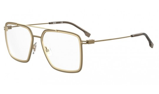 Eyeglasses HUGO BOSS BOSS 1232 AN0