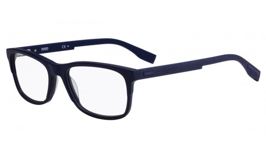 Eyeglasses HUGO HG 0292 003