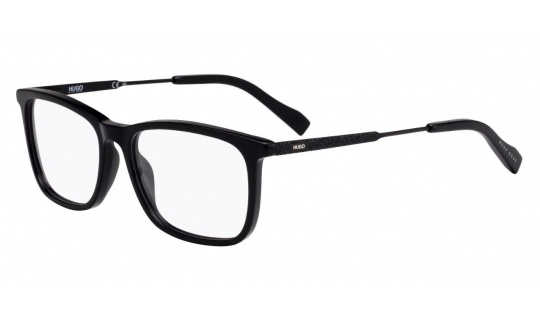 Eyeglasses HUGO HG 0307 807