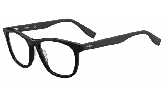 Eyeglasses HUGO HG 0318 807