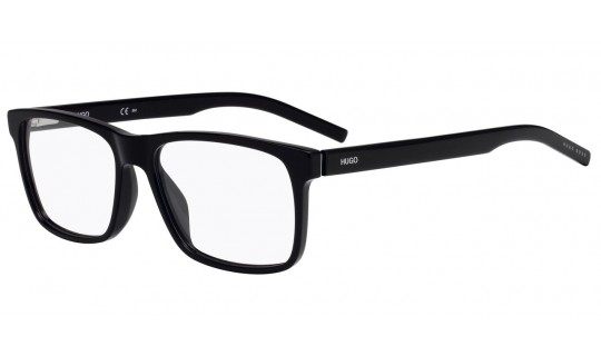 Eyeglasses HUGO HG 1014 807