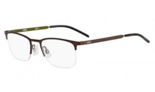 Eyeglasses HUGO HG 1019 4IN