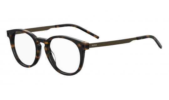 Eyeglasses HUGO HG 1037 086