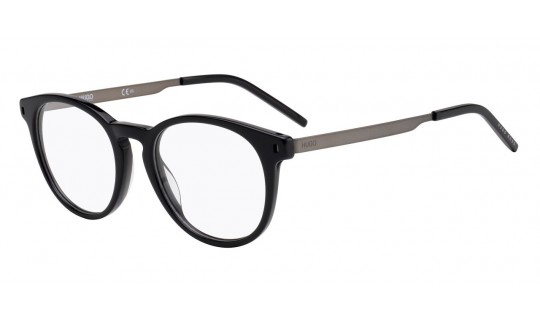 Eyeglasses HUGO HG 1037 807
