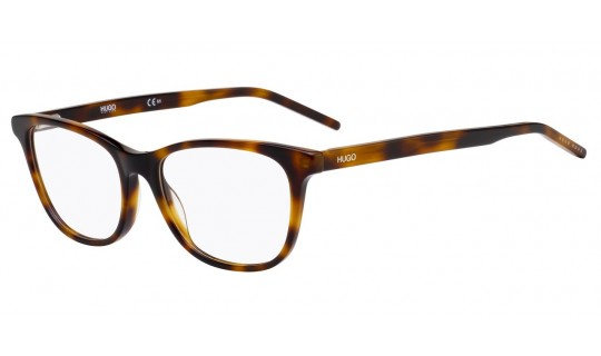 Eyeglasses HUGO HG 1041 086