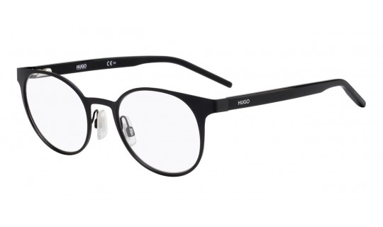 Eyeglasses HUGO HG 1042 003