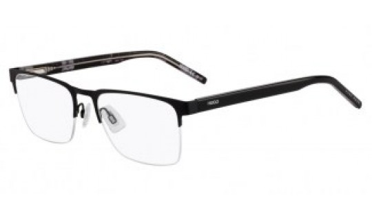 Eyeglasses HUGO HG 1076 003