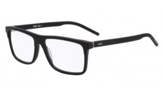 Eyeglasses HUGO HG 1088 003